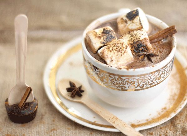 hotchocolate6