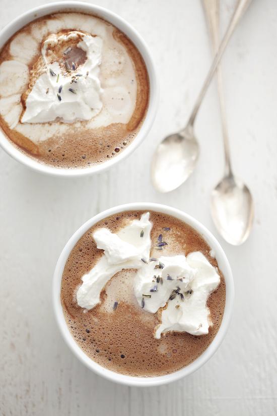 hotchocolate9