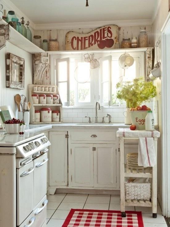 kitchenchange3