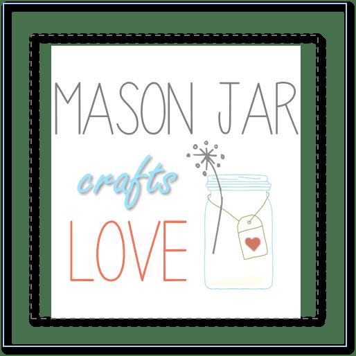 mason-jar-button-for-paint-sidebar-blue-square