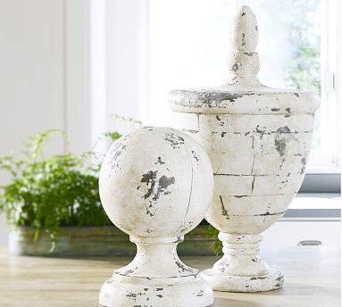 potterybarn15