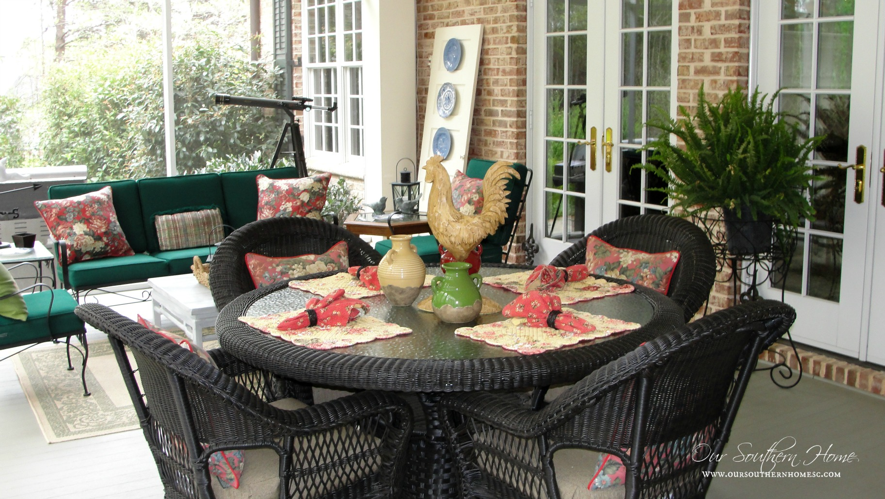 screened_porch_tour_OurSouthernHome41