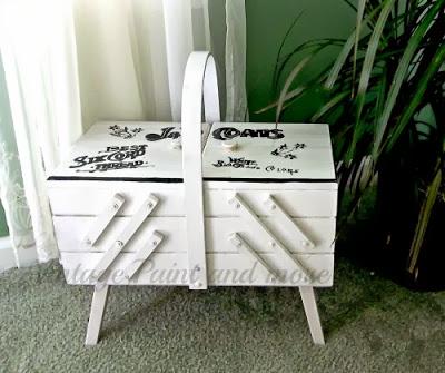 sewing box 002