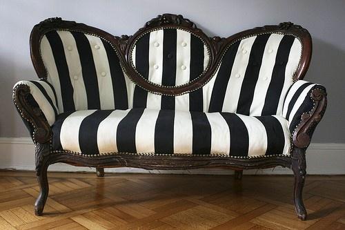 sofa17