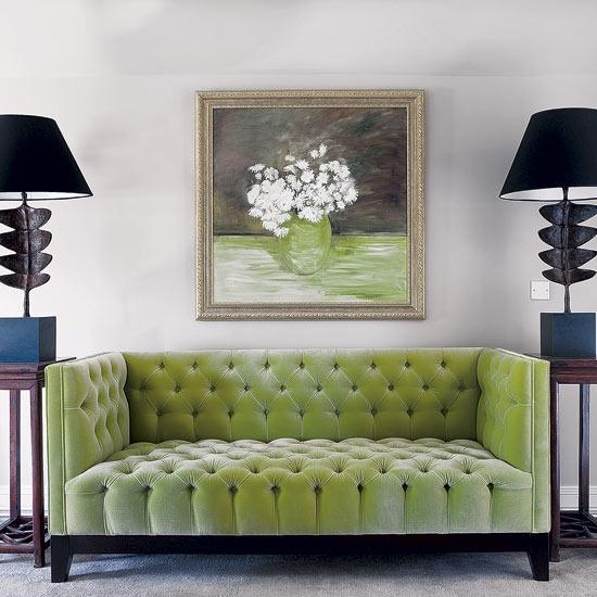 sofa32