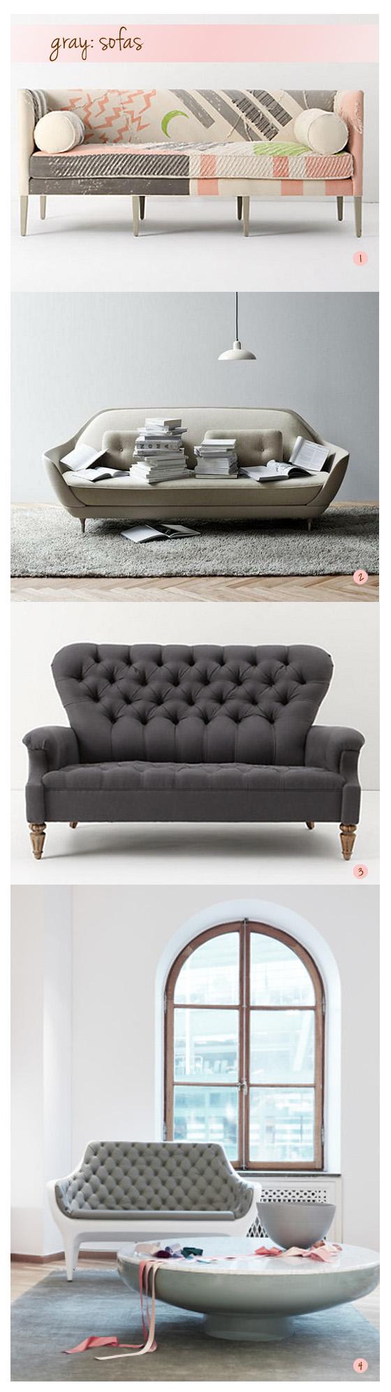 sofa35