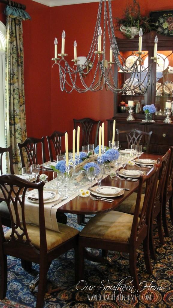 summer-dining-room18-577x1024