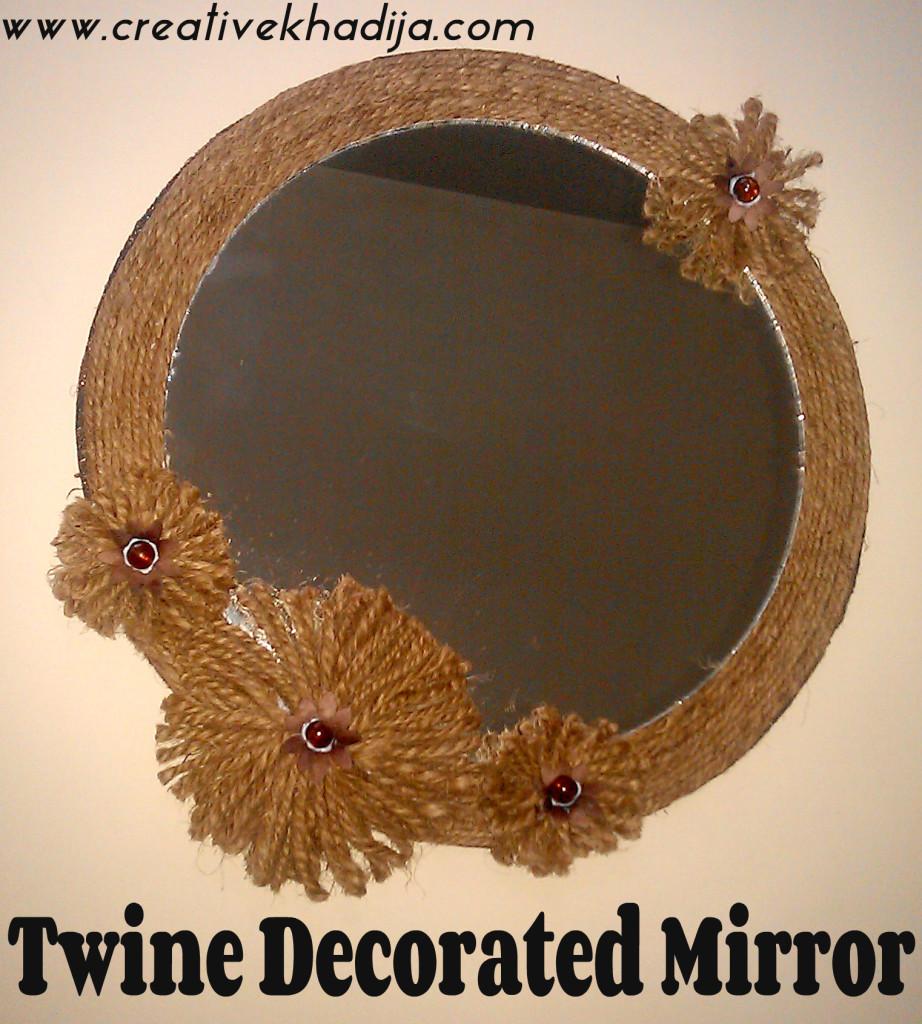 twine-wall-art-decoration-922x1024