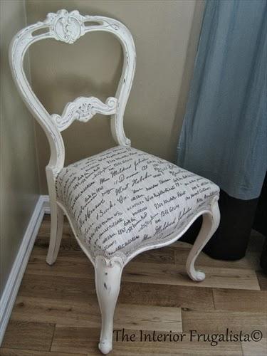 Balloon Chair1