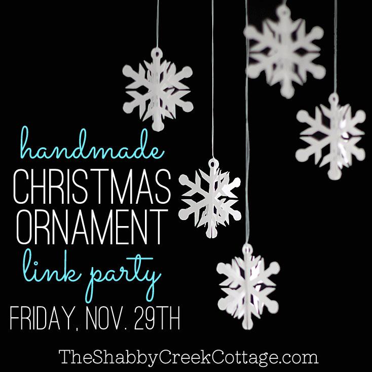 Christmas-Ornament-Link-Par