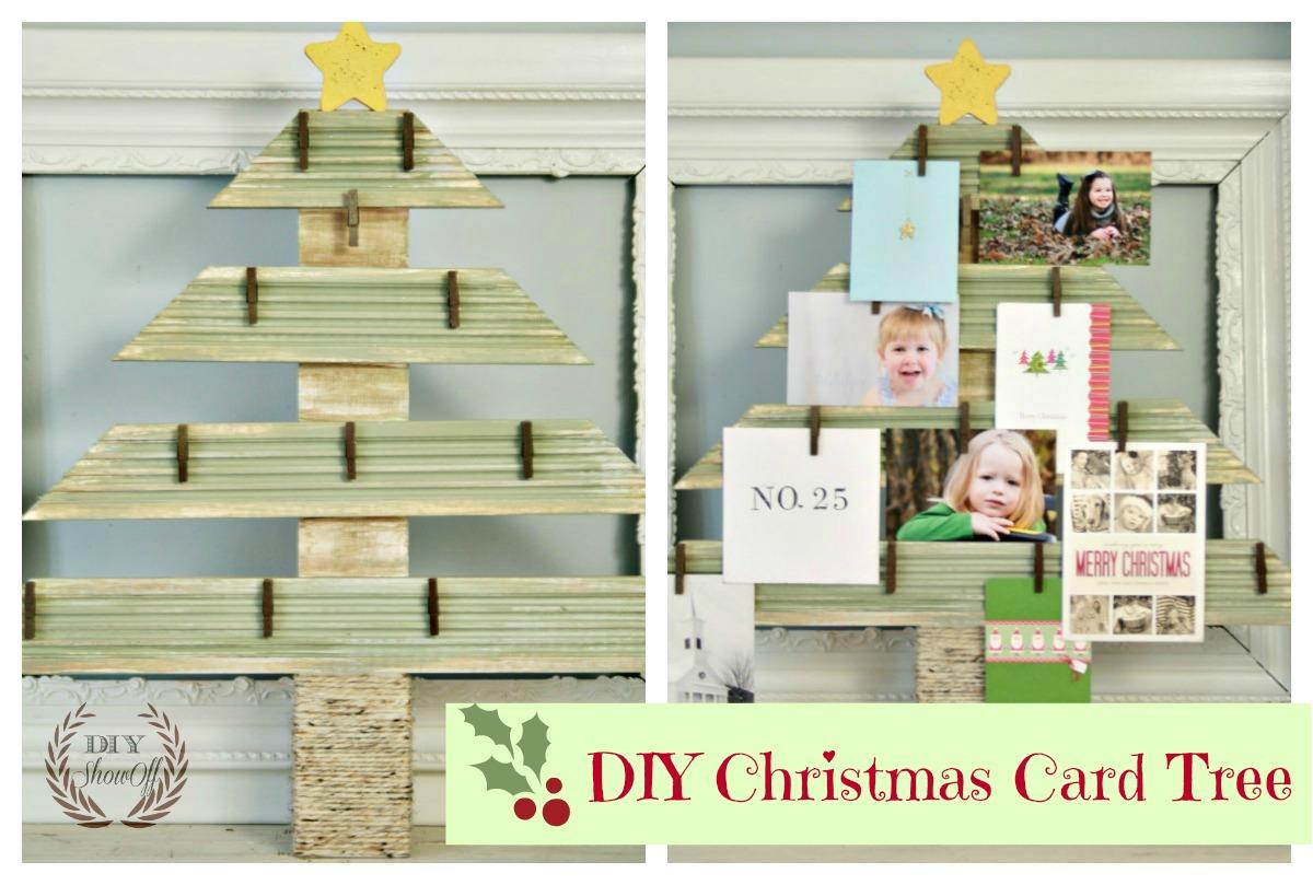 DIY-Chrismtas-Card-Tree1