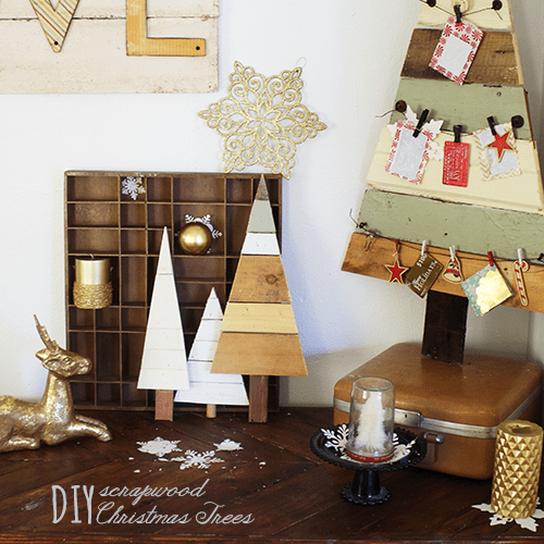DIY-Wood-Scrap-Christmas-Tree-Tutorial-Recovered