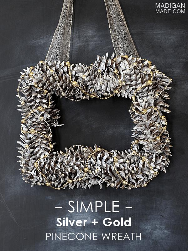 DIY-pine-cone-wreath-0_zps9b31c110