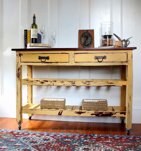 Mustard_Seed_wine_table