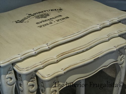 Nesting Tables-1