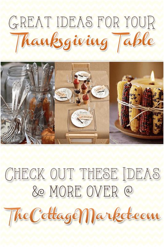 ThanksgivingTable-Tower