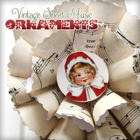 VintageSheetMusicOrnament-10