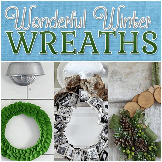 WonderfulWreaths-web