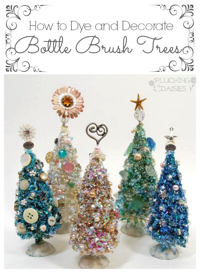bottle-brush-trees-tutorial-collage