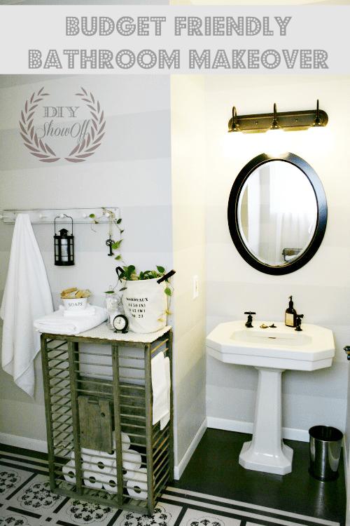 budget-friendly-bathroom-makeover