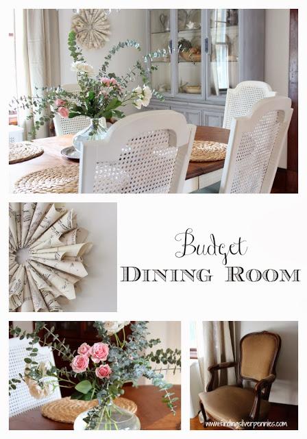 budget_dining_room (1)
