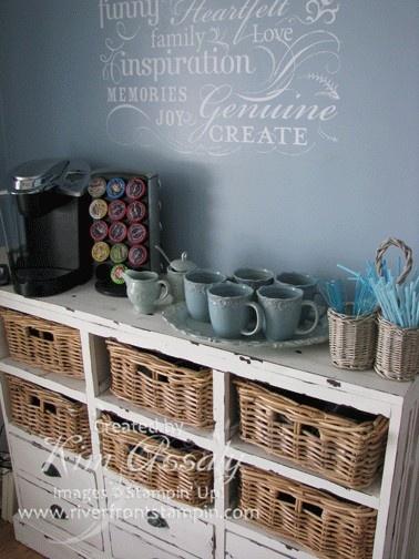 coffeeandtea15