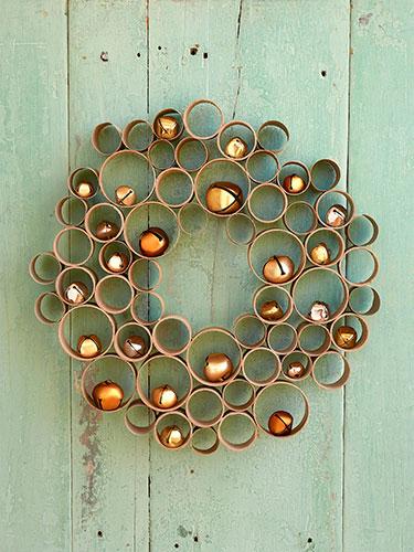 crafts-map-honeycomb-wreath-0114-lgn