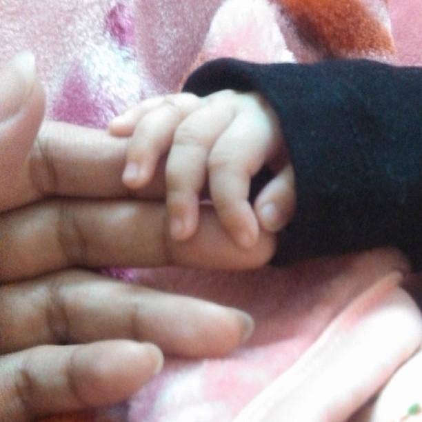 creative-khadijas-niece