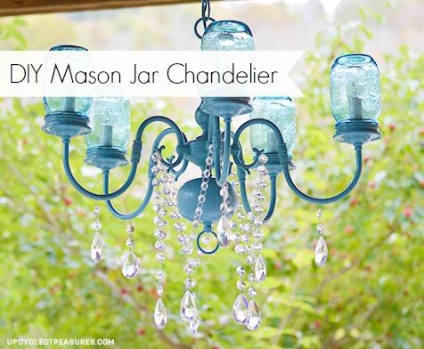 diy-mason-jar-chandelier-by-upcycled-treasures-sm