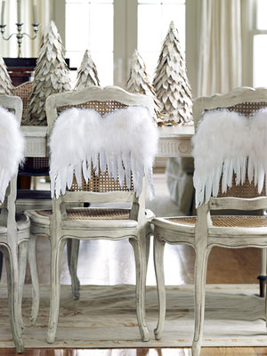 dreaming-white-christmas-table-1210-mdn
