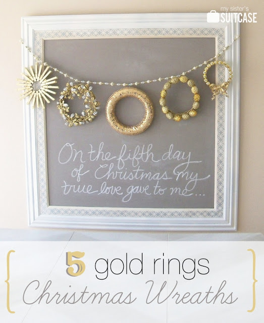 gold_rings_wreaths