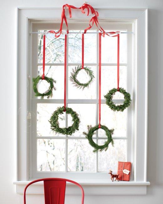 good-things-wreaths-1-mld107860_vert
