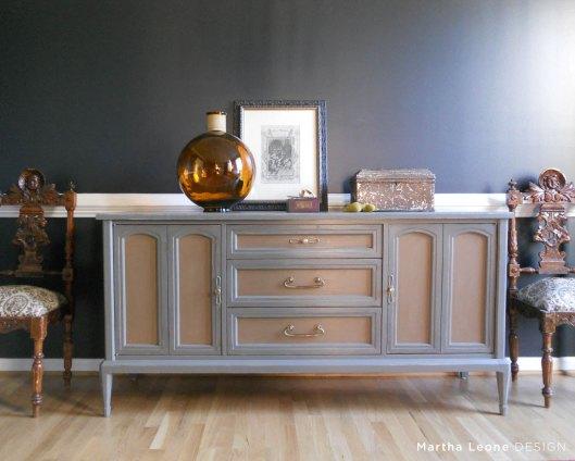 gray-buffet-2martha-leone-design