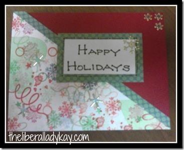 happy-holidays-rect_thumb