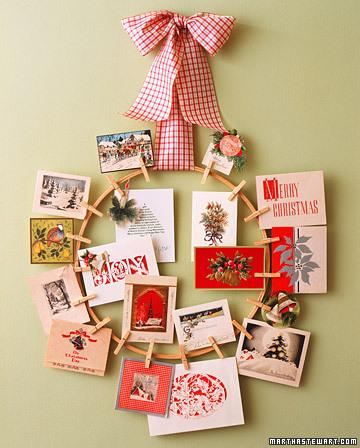 la99671_1202_card_wreath_xl