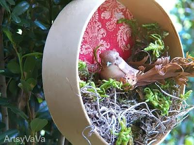 nest ornament1K
