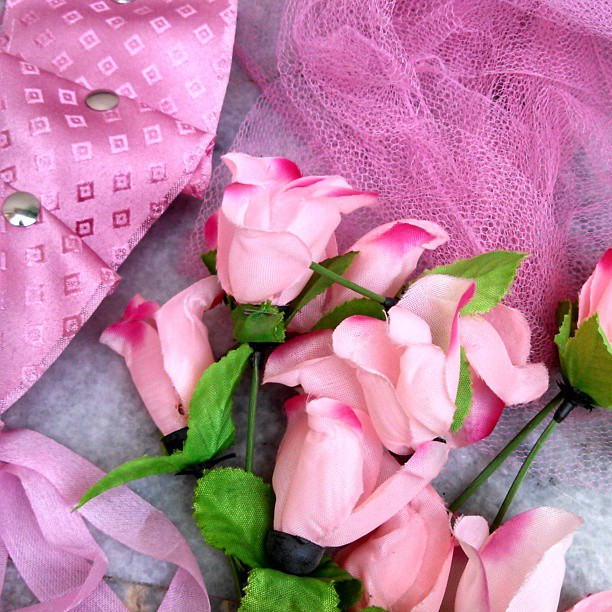 pink-wreath-tutorial