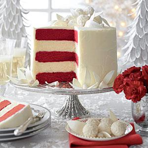 red-velvet-white-chocolate-cheesecake-sl-l