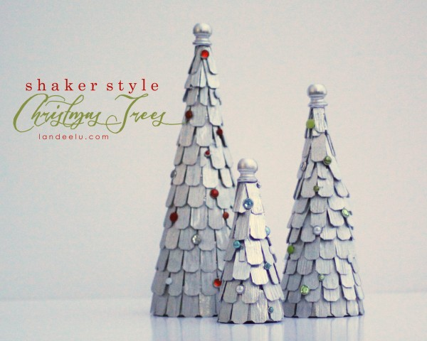 shaker-style-trees-title-e1383894650367