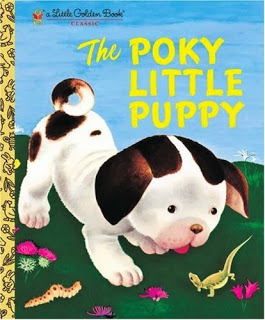the-poky-little-puppy-cover