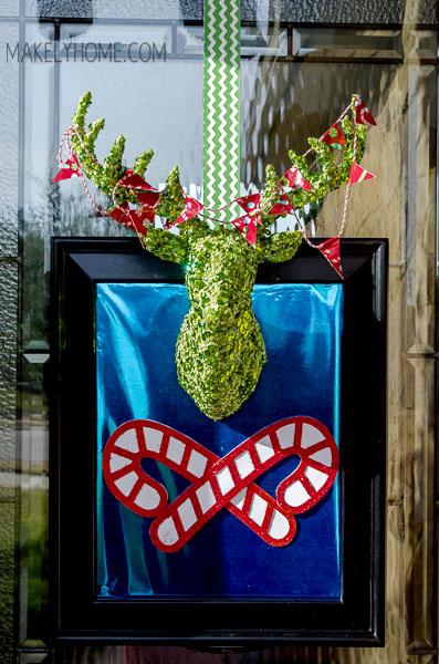 1Deer-Head-Wreath