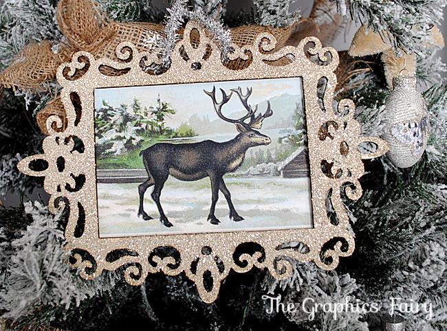 Christmas-Home-Tour-Living-room-8-GraphicsFairy