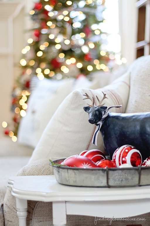 ChristmasCowdeer_thumb