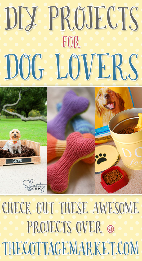 DIYProjectsforDogLovers-Tower