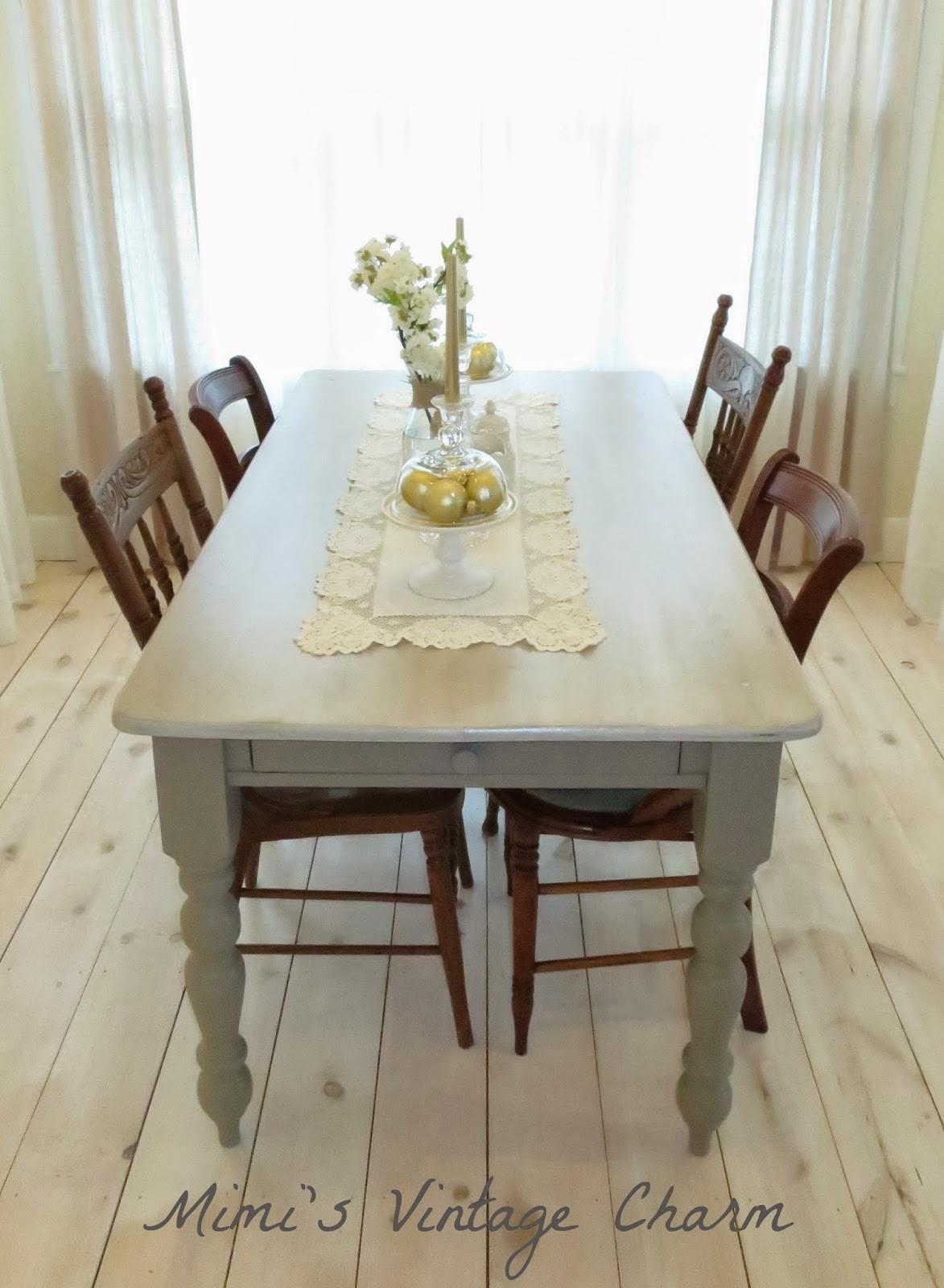 FH TABLE 4