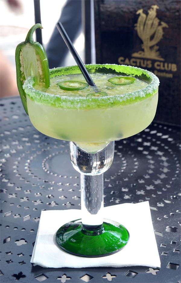 Jalapeno-Margarita-Cocktail