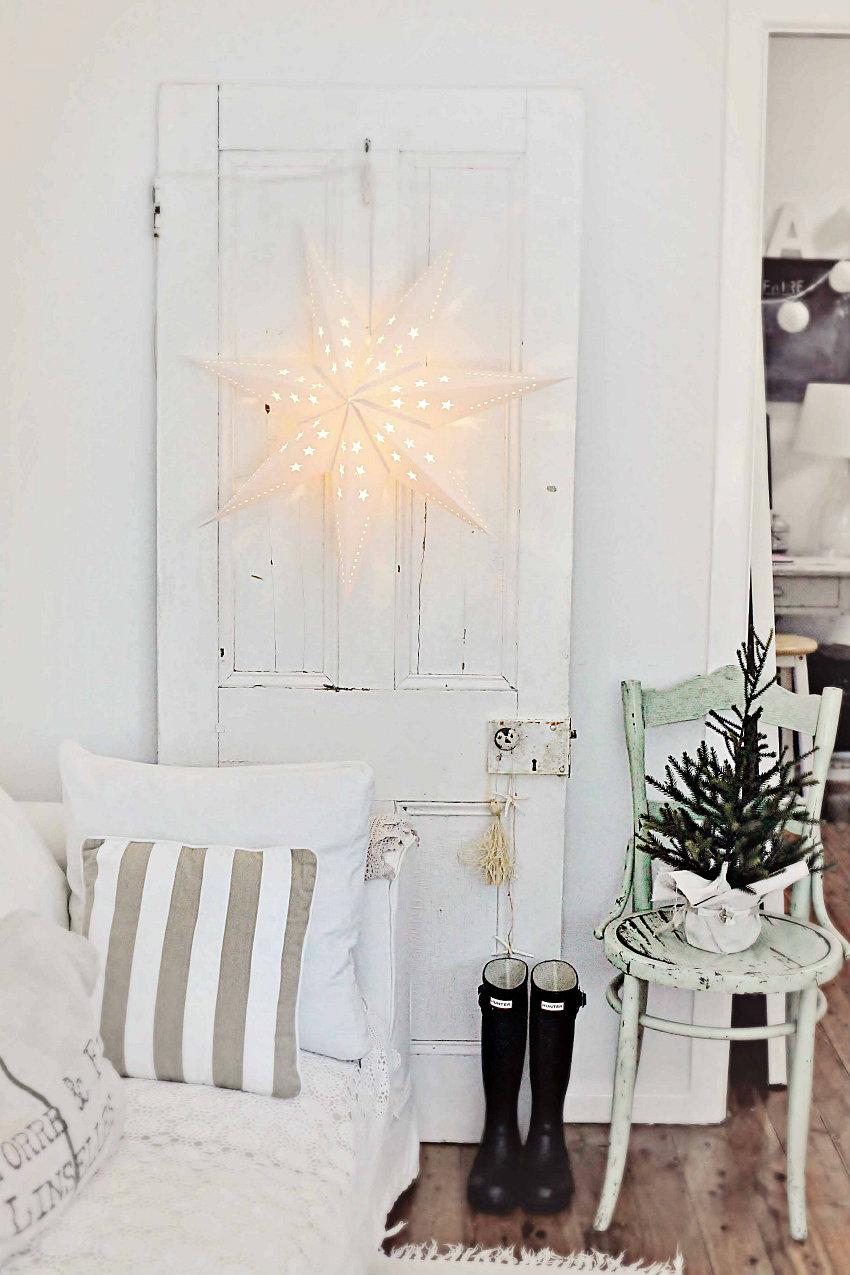 Love-Your-Christmas-Home-abeachcottage.com_1