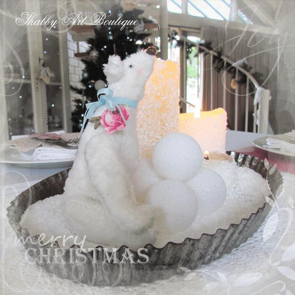 Shabby-Art-Boutique-Christmas-Tour-3_thumb