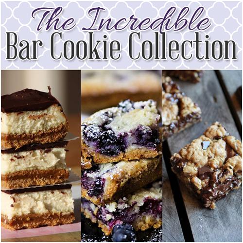 TheIncredibleBarCookieCollection-Web