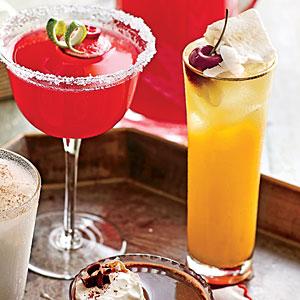 ambrosia-cocktail-sl-l